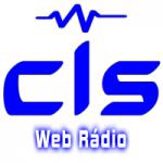 Logo da emissora Web Rádio Cls