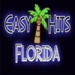 Logo da emissora Easy Hits Florida
