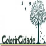 Logo da emissora Rádio Colorir Cidades