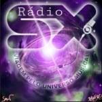 Logo da emissora Rádio SX