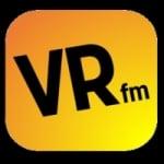 Logo da emissora Vale Radio FM