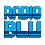 Logo da emissora Blu Toscana 91.7 FM