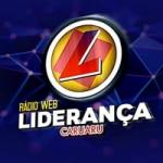 Logo da emissora Rádio Liderança De Caruaru