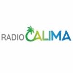 Logo da emissora Radio Calima FM