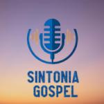 Logo da emissora Sintonia Gospel De Sorocaba