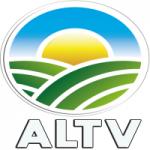 Logo da emissora Rádio AL