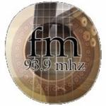 Logo da emissora Radio La Querencia 93.9 FM