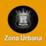 Logo da emissora Radio Zona Urbana