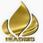 Logo da emissora Rádio Ieadms