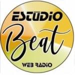 Logo da emissora Estúdio Beat Brasil