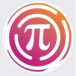 Logo da emissora Radio Pi España
