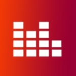 Logo da emissora Radio Digital Hits 89.5 FM