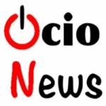 Logo da emissora Ocio News Radio