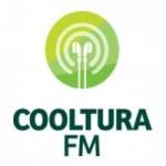 Logo da emissora Radio Cooltura 105.5 FM