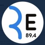 Logo da emissora Radio Esparreguera 89.4 FM