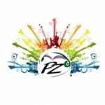 Logo da emissora Radio PZ 101.5 FM