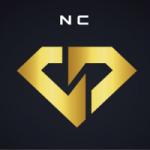 Logo da emissora No Corre Web Rádio