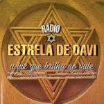 Logo da emissora Rádio Estrela De Davi