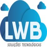 Logo da emissora LWB Consult Web Rádio