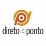 Logo da emissora Rádio Direto Ao Ponto SP