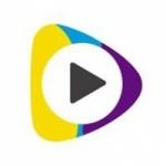 Logo da emissora Radio De La Bahía 91.5 FM