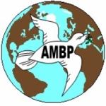Logo da emissora Bairro Da Paz Web Rádio