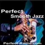 Logo da emissora Radio Perfect Smooth Jazz