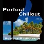 Logo da emissora Radio Perfect Chillout