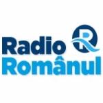 Logo da emissora Radio Romanul