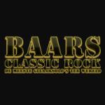 Logo da emissora Baars Classic Rock