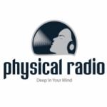 Logo da emissora Physical Radio