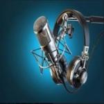 Logo da emissora Rádio Renascer Web