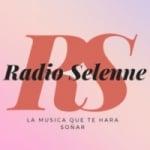 Logo da emissora Radio Selenne