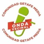 Logo da emissora Radio Onda Vecinal