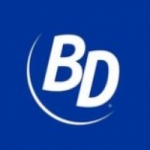 Logo da emissora Radio Badajoz Deportes