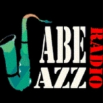 Logo da emissora Jazz Abe Radio Online