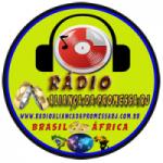 Logo da emissora Rádio Aliança Da Promessa RJ