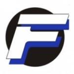 Logo da emissora Fórmula Fun Radio