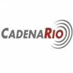 Logo da emissora Radio Cadena Rio 88.7 FM
