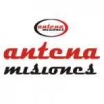 Logo da emissora Radio Antena 1 91.9 FM