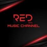 Logo da emissora Red Hits Music Channel
