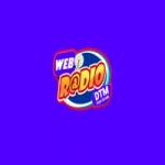 Logo da emissora Web Rádio Divulga Tudo Mark