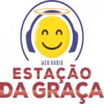 Logo da emissora Rádio Estação Da Graça
