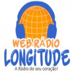 Logo da emissora Web Rádio Longitude
