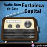 Logo da emissora Rádio Som Do Céu Fortaleza Capital