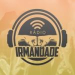 Logo da emissora Rádio Irmandade