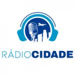 Logo da emissora Rádio Cidade SP