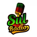 Logo da emissora Sul Web Rádio