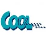 Logo da emissora Radio WCIB 101.9 Cool 102 FM