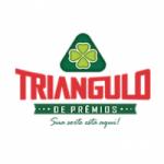 Logo da emissora Rádio Triângulo De Prêmios